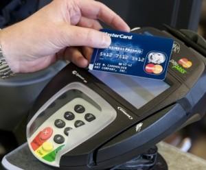 Pay Pass