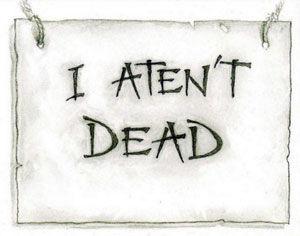 atent-dead.jpg